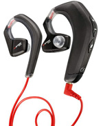 Стереогарнитура N-Gage Wireless Dual Headset