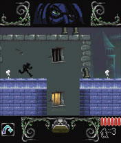 java-игра Thief: Deadly Shadows episode 1